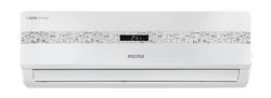 Iris 3 Star Fixed IZI (Floral) Series Split Air Conditioners