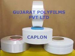Nylon Yarn Bright For Elastic Tapes 70, 90, 111, 200 Deniers