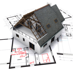 Architectural Projects Services