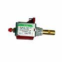 EX7 Ulka Soleniod Pump