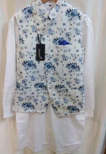 sujan apparels ltd clothing manufacturing companies near me