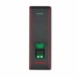 HON-BIOEM-3000W Honeywell Access Control System