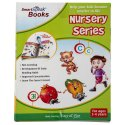 Nursery Books Series