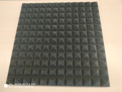 Polyether / Polyester Foam