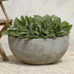Precast RCC Flower Pot