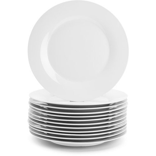 Image result for breakable PLATE