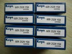 609-2529-YSX Eccentric Bearing