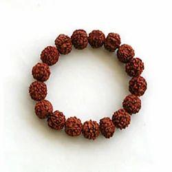 Rudraksh Bracelet