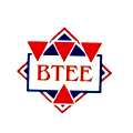 B. & T. Electronics & Electricals