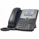 Plastic Cisco Spa303 Ip Phone