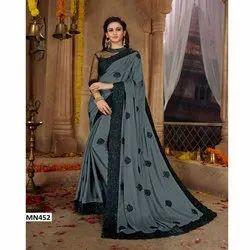 Roohi Color Vol-5 Saree