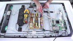 Samsung Led Tv Repair Services, Within 2 To 3 Working Day