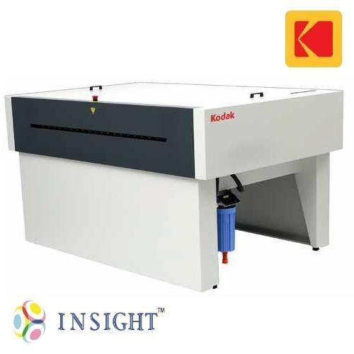 T-HDX Plate Processor -  Computer To Plate