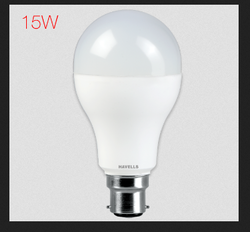 Havells Home Light
