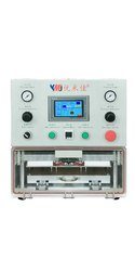 YMJ 2019 Full Setup Universal Refurbishing Laminating Machine