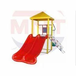 MNT PI 69 Multiplay Single Stage