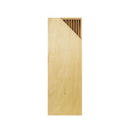Flush Doors Plywood