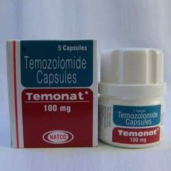 Tamonat 100mg & 250mg
