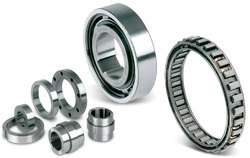 Clutch Bearing DC5776