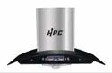 Conical OEY-103(90) HPC Electric Kitchen Chimney