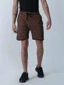 Masculino Latino Casual Wear Men's Shorts