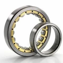Chrome Steel Cylindrical Roller Bearing