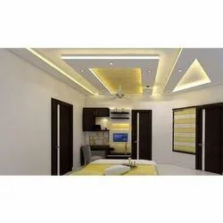 Full House Interior Designing Service