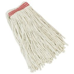 Mop Refill Cotton with Band
