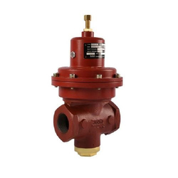 Vanaz R-6412 Gas Regulator