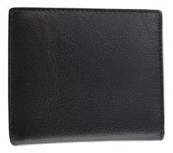 Mon Exports Male Genuine Leather Credit Card Wallet