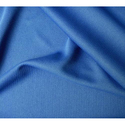 Industrial Polyester Fabric