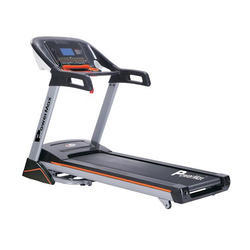 Motorized Treadmill (7' TFT Screen)