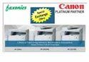 Canon Copier Printers Scanner IR 2006N
