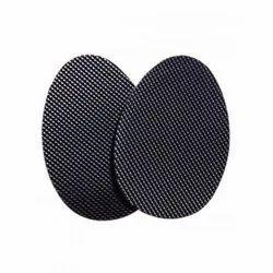 Half Shoe PVC Soles