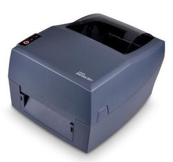 Kores Endura Label Printer With Max. Print Width 4.25 inches