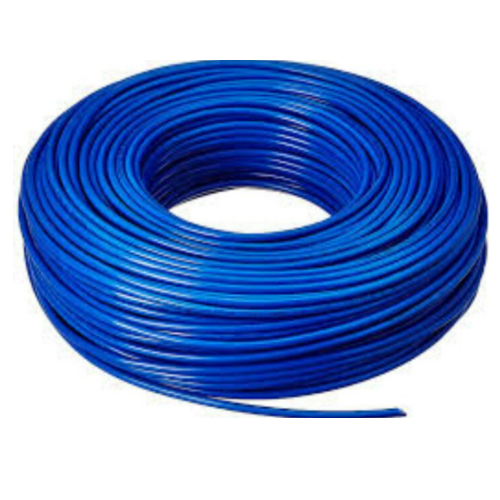 Polycab 2.5mm House Wire 300mt on