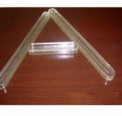 Rectangular Sight Glass