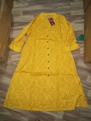 Stocklot Garments in Mumbai, स्टॉकलॉट पोशाक, मुंबई