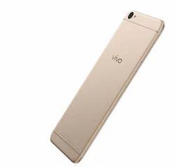 Vivo V5 Mobile