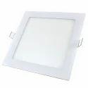 15 W LED Panel Light