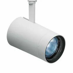 25W Kanon LED Track Light