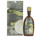 Tugain 60 Ml Solution