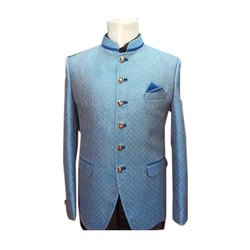 Rhythm Party Wear Traditional Jodhpuri Suit