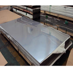 301S Stainless Steel Sheet