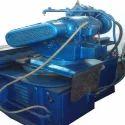 Norton Cylindrical Grinding Machine