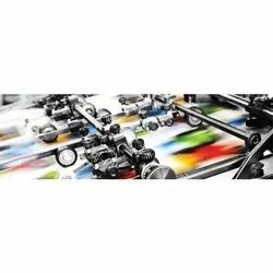 2 - 7 Days Offset Printing Service, Location: Lucknow