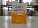 EMTIG 50mg