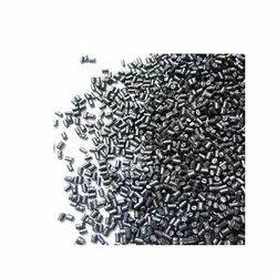 HD Black Granule, Packaging Size: 25kgs, Packaging Type: Bag