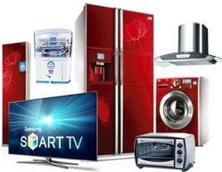 Home Appliance Repair Services