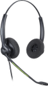 Call Center Headsets Repairing Service